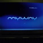 myway u402i display sound img 2