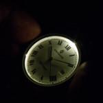 candino nightlight img 4
