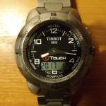 tissot t touch titanium img 4
