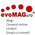 evomag.ro'