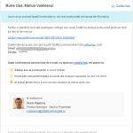 mail_viorel