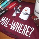 bloggers_lanparty_9
