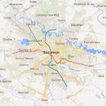 google_maps3
