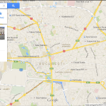 google_maps4