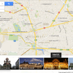google_maps5