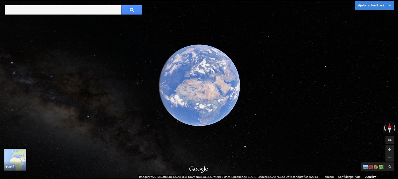 google_maps7