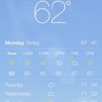 index_weather_posterframe_2x