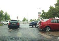 outlet_inundat