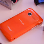 alcatel_onetouch_5