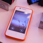 alcatel_onetouch_6