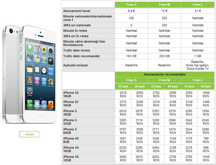 iphone5s_cosmote