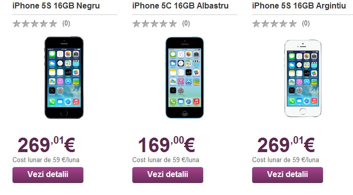 iphone5s_vodafone