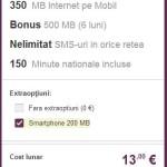 vodafone_smart10_1