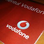 Şi eu ce fac acum, Vodafone?