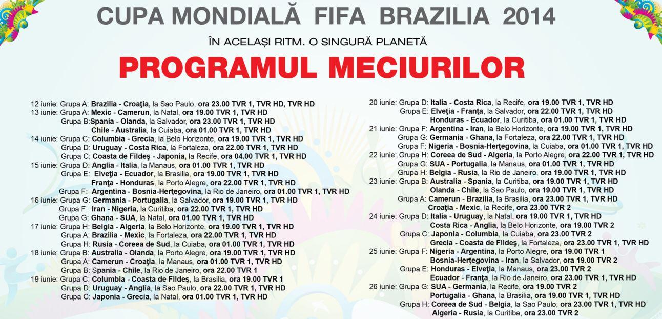 program_cm2014_brazilia