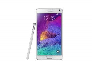 Galaxy Note 4_2