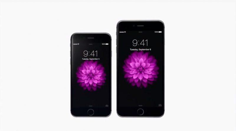 apple_iphone6_1