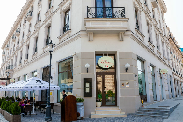 MicaElvetieRestaurant-6edited