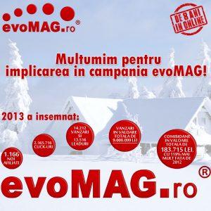 evomag_2013