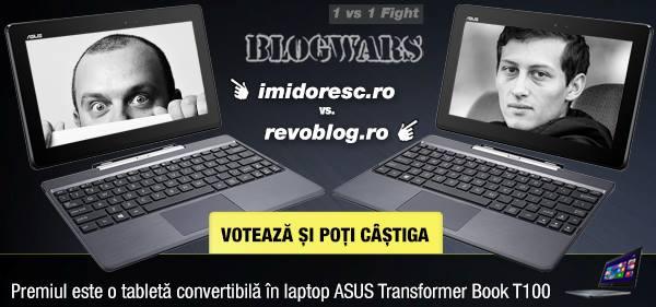 blogwars_revoblog