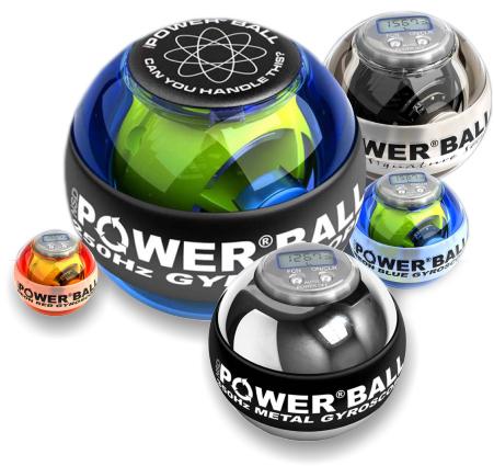 PowerBal-1