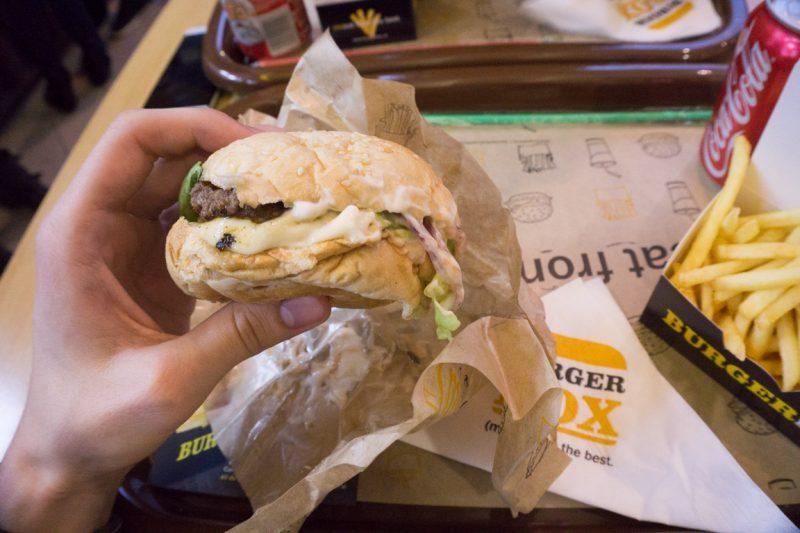 burger_box-2