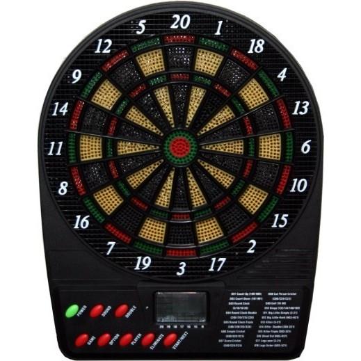 darts_electronic
