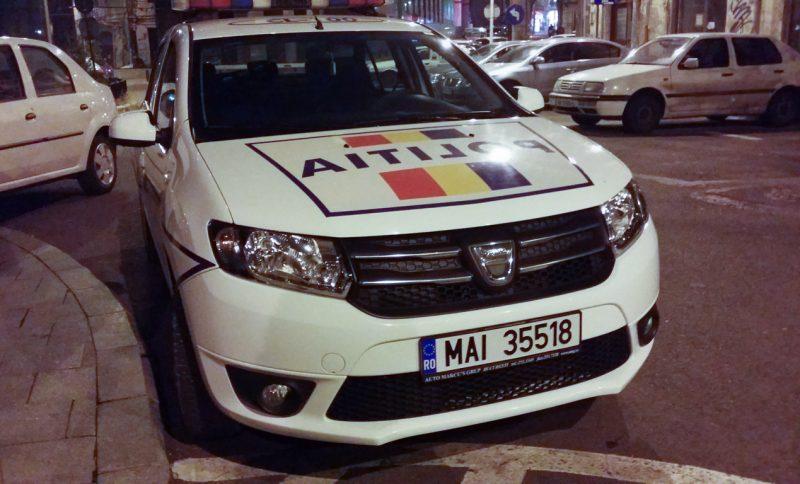 masini_politie2014-1