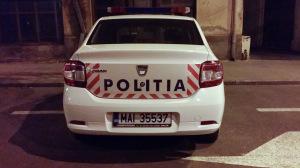 masini_politie2014-3