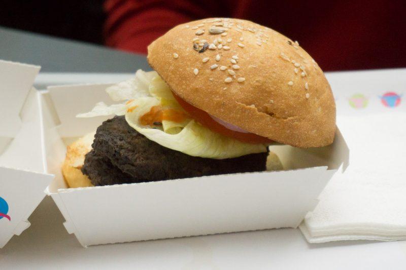 hamburger-oro-toro-2