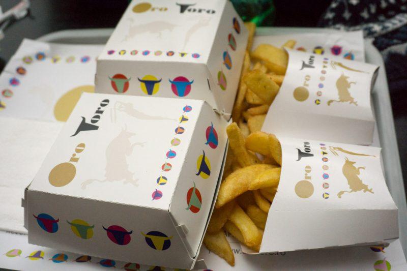 hamburger-oro-toro-3