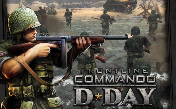 frontline_commander
