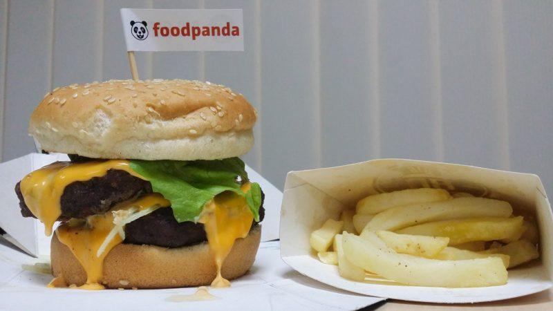 big_daddy_burgers-4