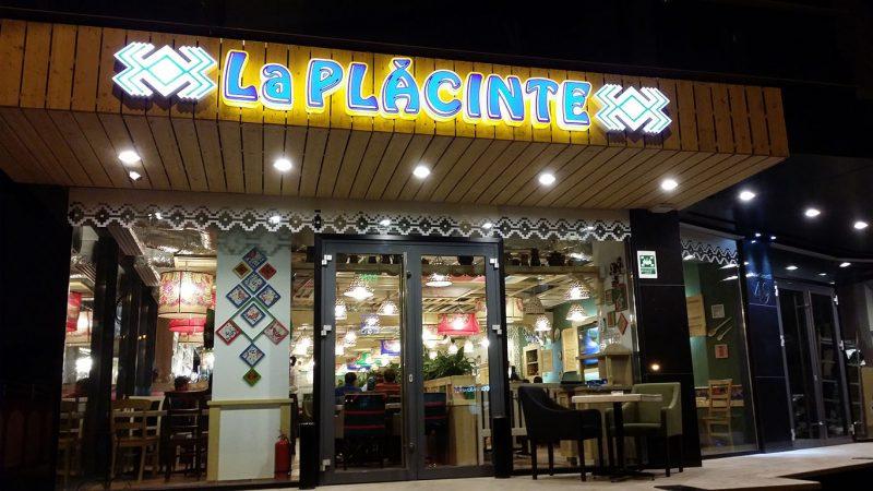 la_placinte (1)