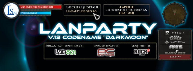 lanpartyv13
