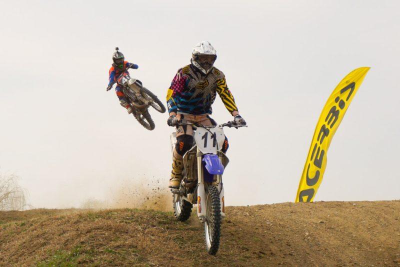 rams_motocross-4