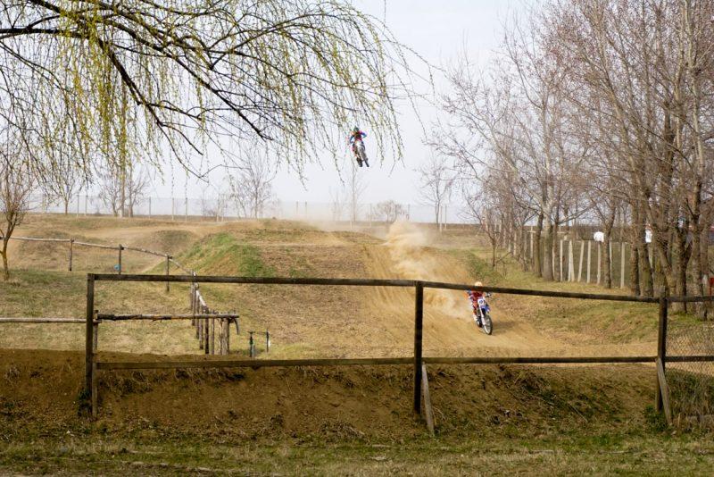 rams_motocross-7