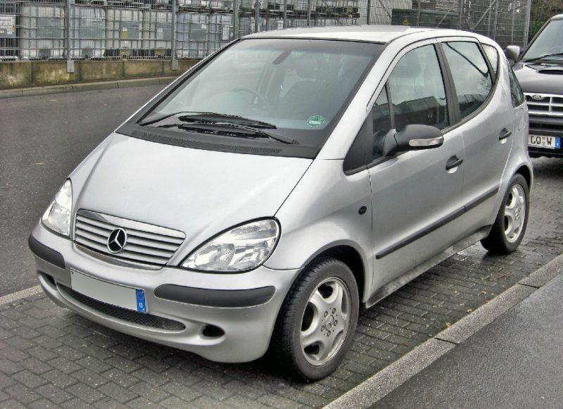 Mercedes_A-Klasse1