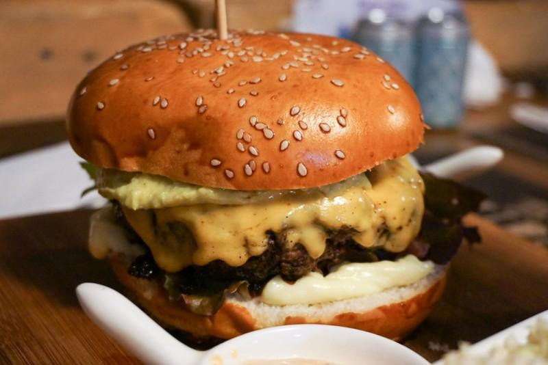 burgeri-vivo-switch-10