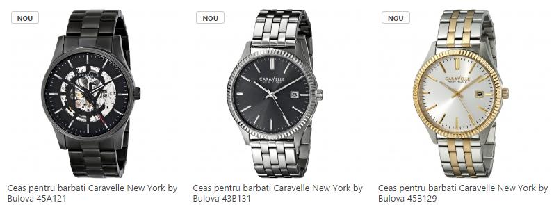 ceasuri_caravelle