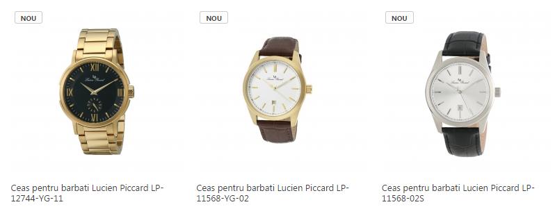 ceasuri_lucien_piccard