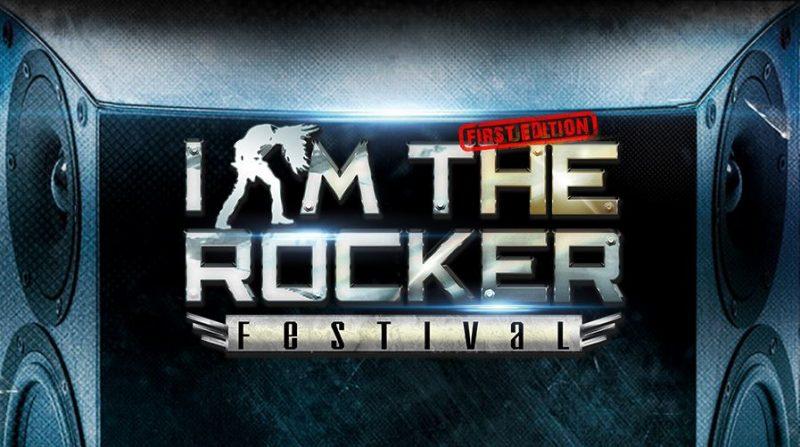 festival-rock