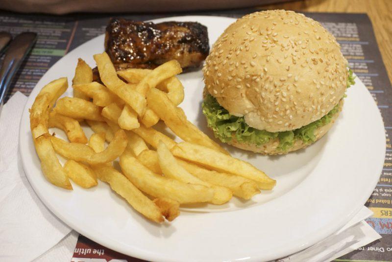 grand-combo-burger-1