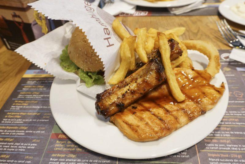 grand-combo-burger-2