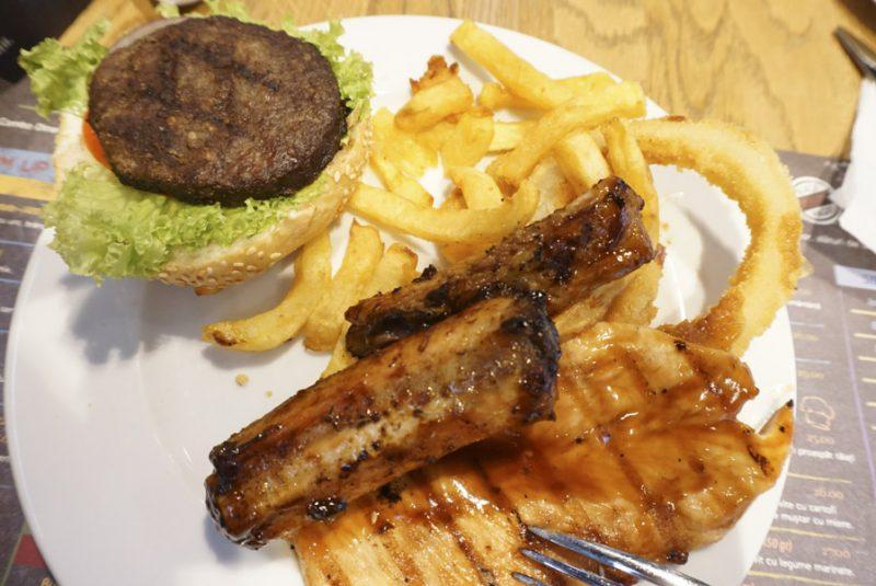 grand-combo-burger-3