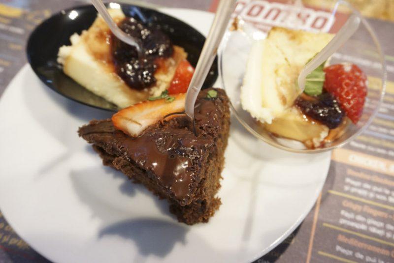 grand-combo-burger-5