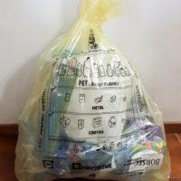 lidl-reciclare-competitia-16