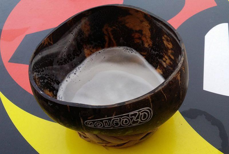 bere-nuca-cocos