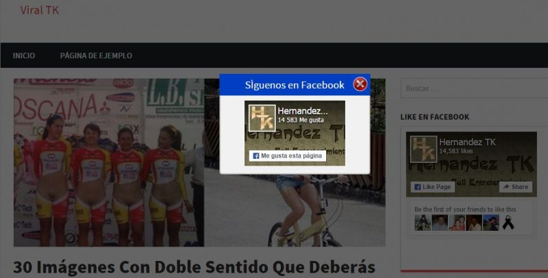 spam-facebook2