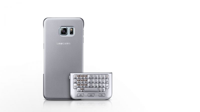 galaxy-s6-edge+_accessories_keyboard-case